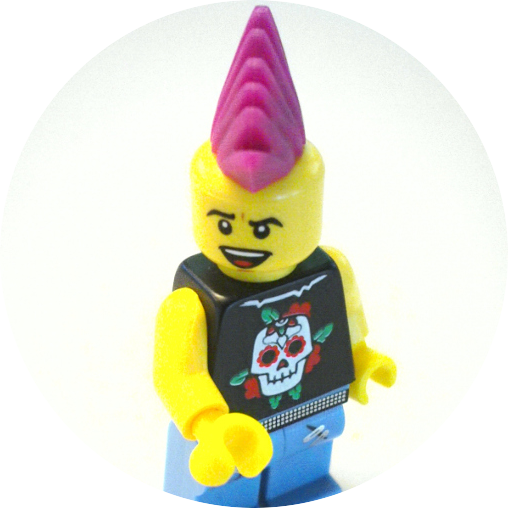 figures/lego_punk_round.png